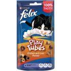 Felix Play Tubes 50g