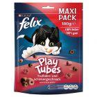 Felix Play Tubes 5 x 180g