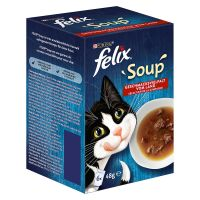 Felix Soup
