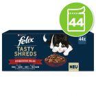 Felix Succulent Grill 44 x 80 g pour chat