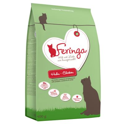 Feringa Senior Chicken