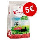 Feringa Adult prensado en frío 400 g ¡por solo 5€!