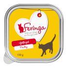 Feringa Barquettes 6 x 100 g pour chat