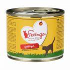 Feringa Classic Meat Menü 6 x 200 g