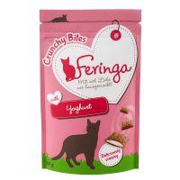 Feringa Crunchy Bites Joghurt