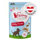 Feringa Kitten Milky Snacks