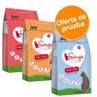 Feringa pienso para gatos - Pack mixto