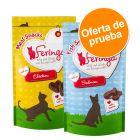 Feringa Snacks - Pack de prueba
