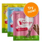 Feringa Sticks – Mixed Trial Pack