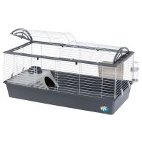 Ferplast Casita 120 Rabbit Cage