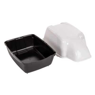 Ferplast Kattentoilet Outdoor