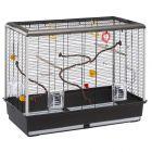 Ferplast Piano 6 Bird Cage