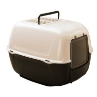 Ferplast Prima Litter Box