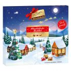 Ferrero Die Besten Do it yourself Adventskalender