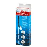 Filtermaster Water-Vac Aquarium Cleaner
