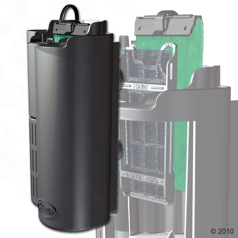 Filtro Box 300 Tetra EasyCrystal
