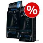 Fitmin for Life dupla gazdaságos csomag