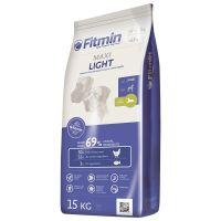 Fitmin Program Maxi Light