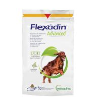 Flexadin Advanced condroprotector para perros
