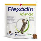 Flexadin Advanced Original pour chat