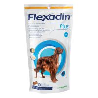 Flexadin Plus Maxi - Medium and Large Dogs