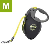 flexi Giant Lead Medium - 8m