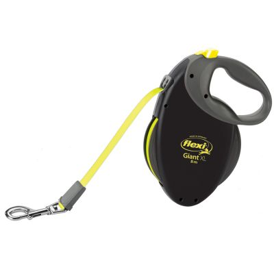 flexi Giant XL Dog Lead- 8m