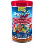 Flocons Tetra TetraPRO Colour