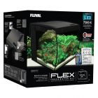 Fluval Flex Aquariumset