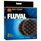 Fluval FX Bio Foam -suodatinsieni