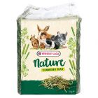 Foin Versele-Laga Nature Timothy Hay pour rongeur et lapin
