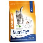Fokker Cat Nutri-Fit Kattenvoer