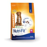 Fokker Adult Medium Nutri-Fit Hondenvoer