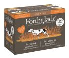 Forthglade Gourment Variety Pack