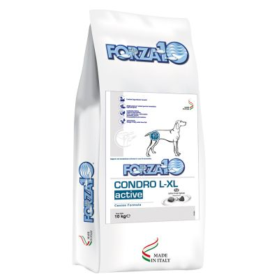 Forza10 Active Line - Adult Condro L-XL