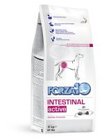 Forza10 Active Line - Intestinal Active