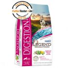 Forza10 Legend Digestion Grain Free Crocchette per cani
