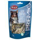 Friandises au poisson Trixie Sushi Light Premium