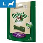 Friandises bucco-dentaires Greenies Large