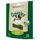 Friandises bucco-dentaires Greenies Teenie