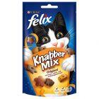 Friandises Felix Party Mix, original