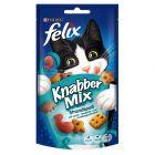 Friandises Felix Party Mix, saveur de l'océan