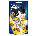 Friandises Felix Party Mix, trois fromages