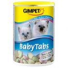Friandises GimPet Baby Tabs