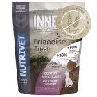 Friandises Nutrivet Inne, Articular Comfort
