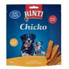 Friandises pour chien RINTI Extra Chicko au poulet XXL