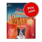 Friandises Rocco Chings Originals à prix mini !