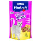 Friandises Vitakraft Cat Yums, fromage