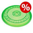 Frisbee pro psy z TPR za skvělou cenu!
