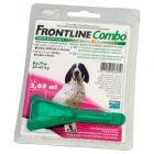 Frontline Combo Spot-On pro psy L roztok pro nakapání na kůži